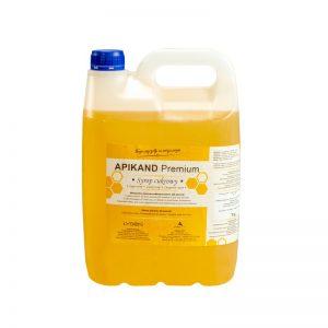 agroshop apicultura alimentacao apikand 7 kg