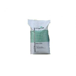 agroshop agriplus adubos fertilizantes nitro 27