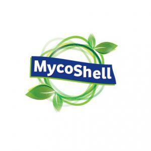 agroshop asfertglobal adubos fertilizantes mycoshell