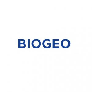 agroshop asfertglobal hidrossoluveis biogeo