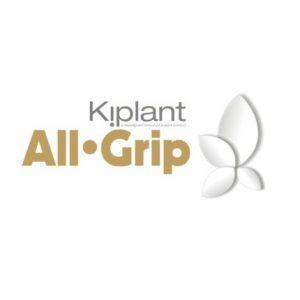 agroshop asfertglobal hidrossoluveis kiplant all grip