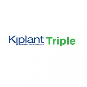 agroshop asfertglobal fertilizantes kiplant triple