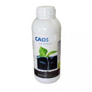 agroshop kimitec caos 1 lt
