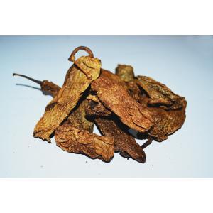 agroshop gourmet e caseiros chile chipotle